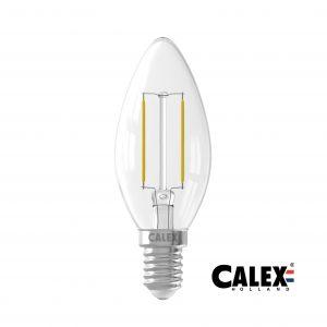 Calex 425002