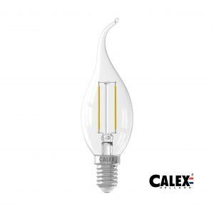 Calex 425052