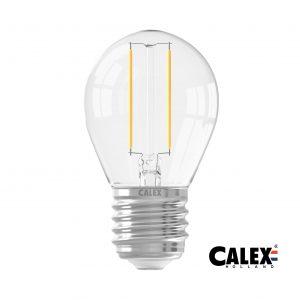 Calex 425112