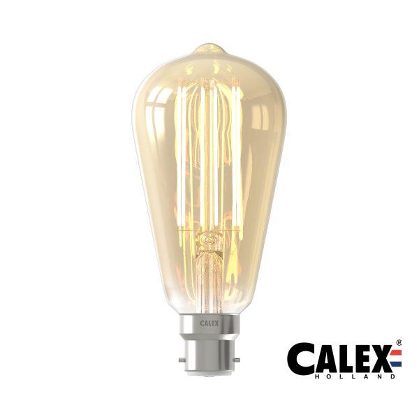 Calex 425415