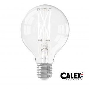 Calex 425450