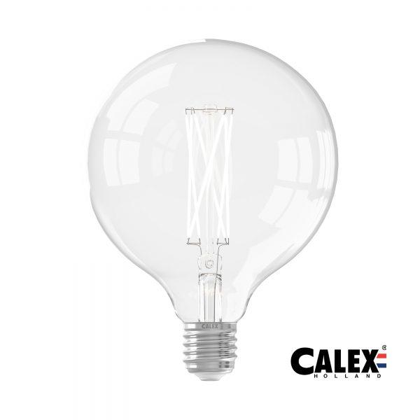 Calex 425474