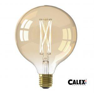 Calex 425484