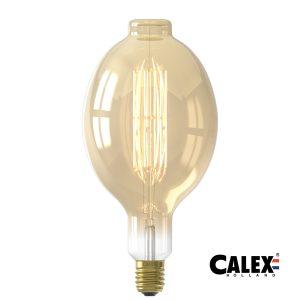 Calex 425612