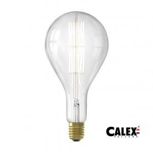 Calex 425620