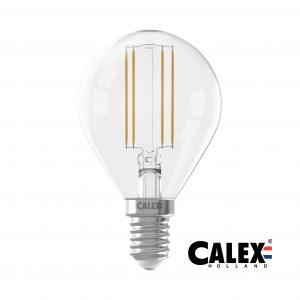 Calex 474482