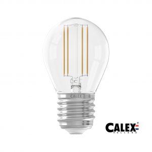 Calex 474483