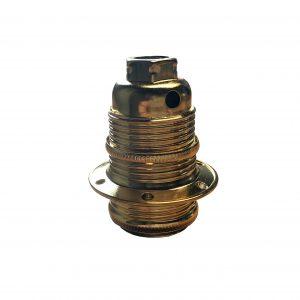 E14 Lampholders