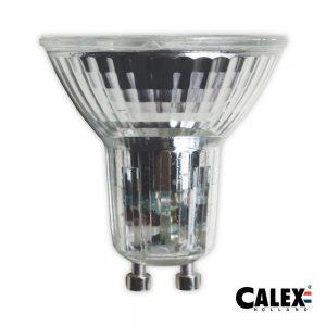 Variotone LED Series