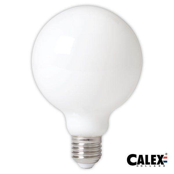 Calex 425468