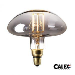 Calex 425944