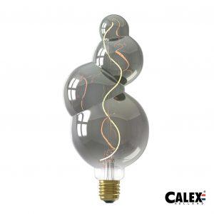 Calex 426014