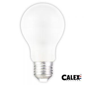 Calex 473382