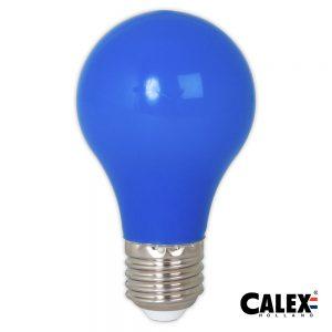 Calex 473384