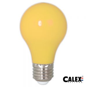 Calex 473385