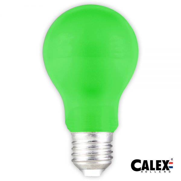 Calex 473386