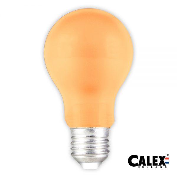 Calex 473387