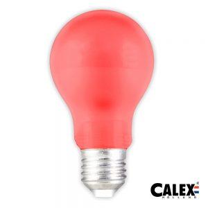 Calex 473388