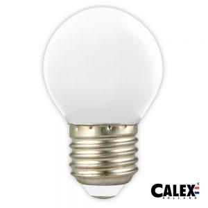 Calex 473398
