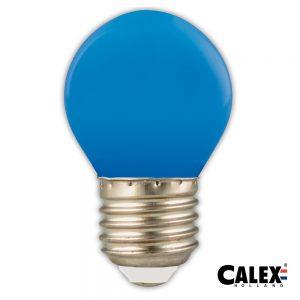 Calex 473412