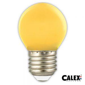 Calex 473414
