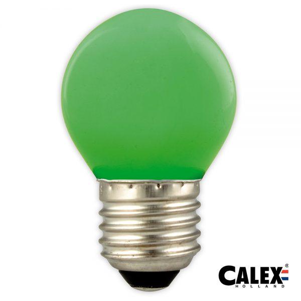 Calex 473416