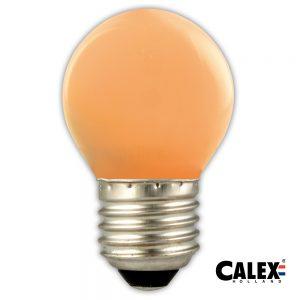 Calex 473418