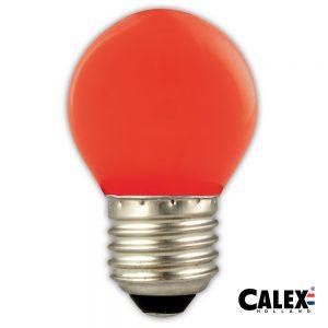Calex 473420