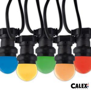 Calex 473450