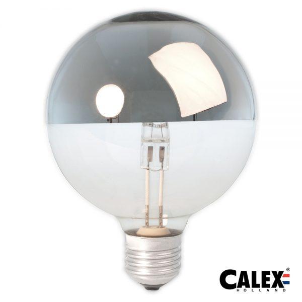 Calex 508272